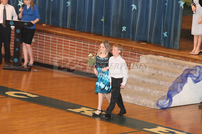2009 CCMS Homecoming_0022