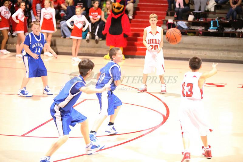 2010 CCMS 7th vs Livingston_0048