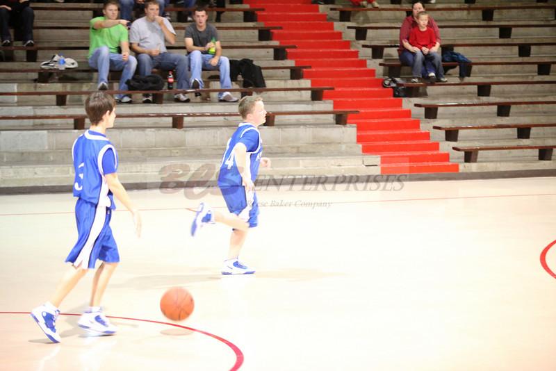2010 CCMS 7th vs Livingston_0030
