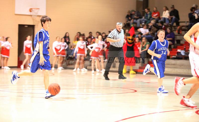 2010 CCMS 7th vs Livingston_0038