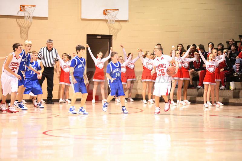 2010 CCMS 7th vs Livingston_0044