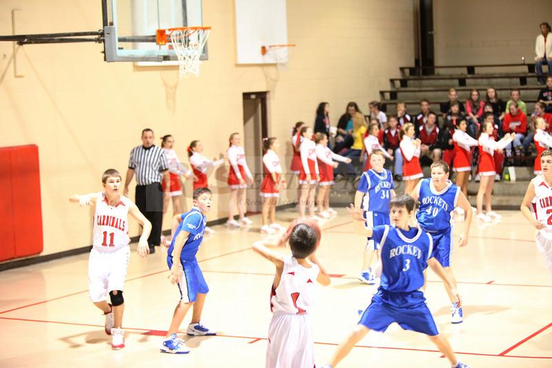 2010 CCMS 7th vs Livingston_0027