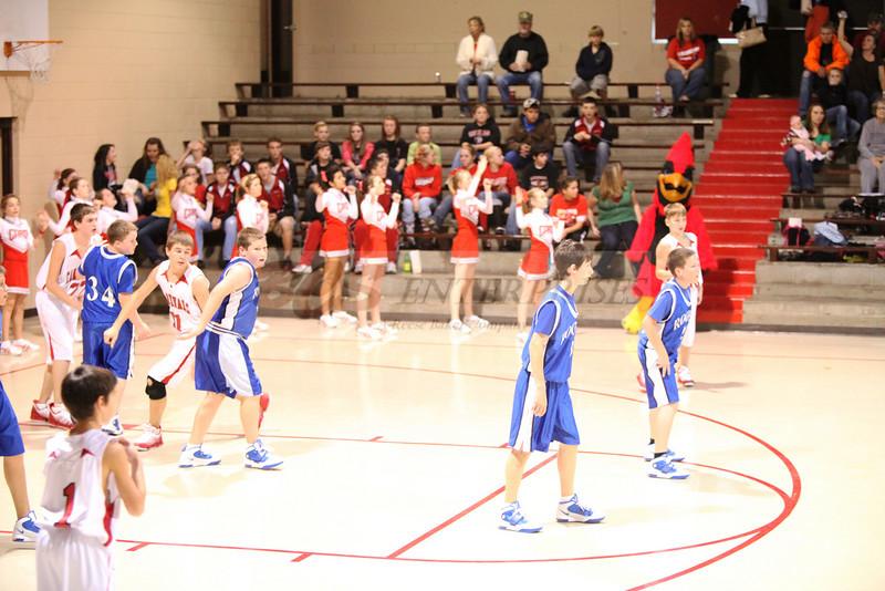 2010 CCMS 7th vs Livingston_0025