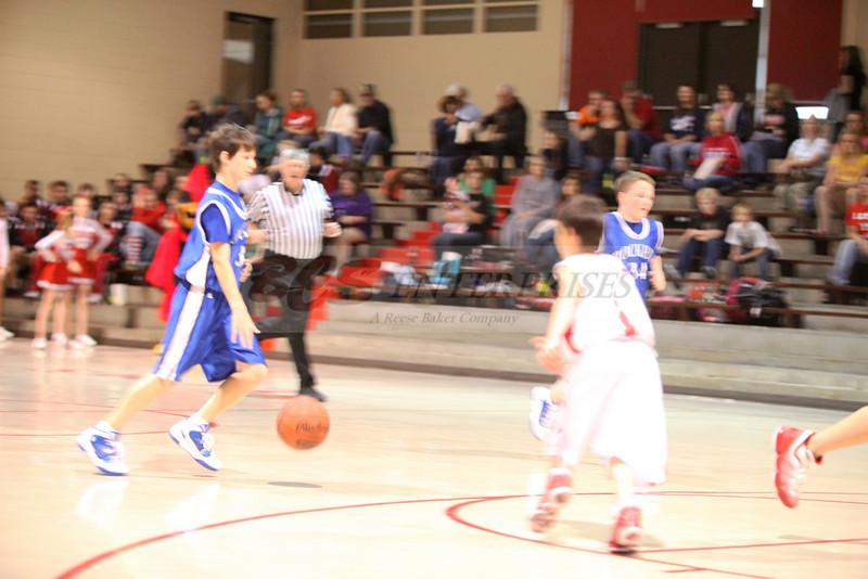 2010 CCMS 7th vs Livingston_0041