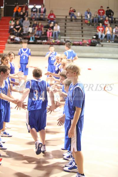 2010 CCMS 7th vs Livingston_0018