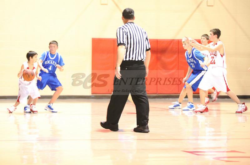 2010 CCMS 7th vs Livingston_0042