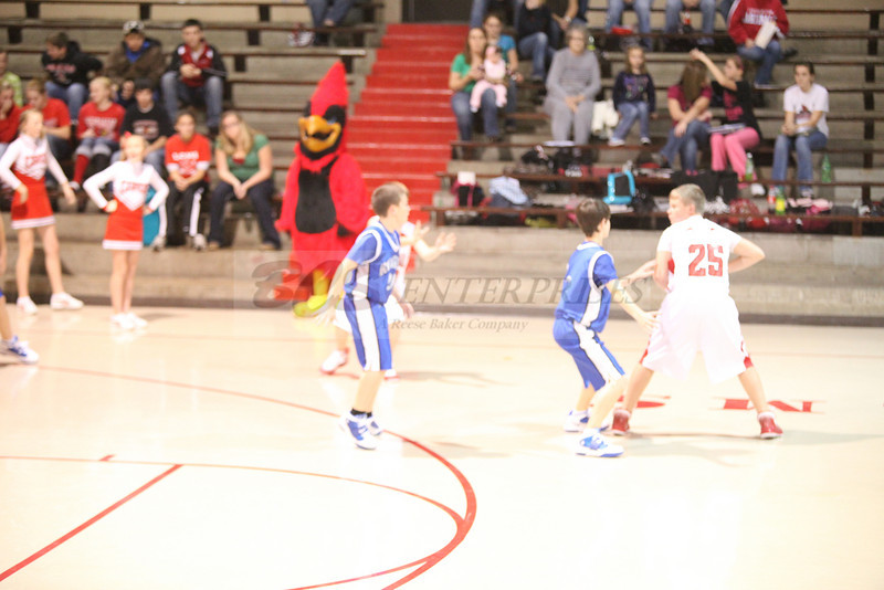2010 CCMS 7th vs Livingston_0023