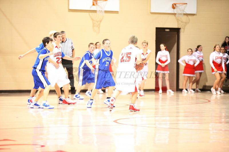 2010 CCMS 7th vs Livingston_0046