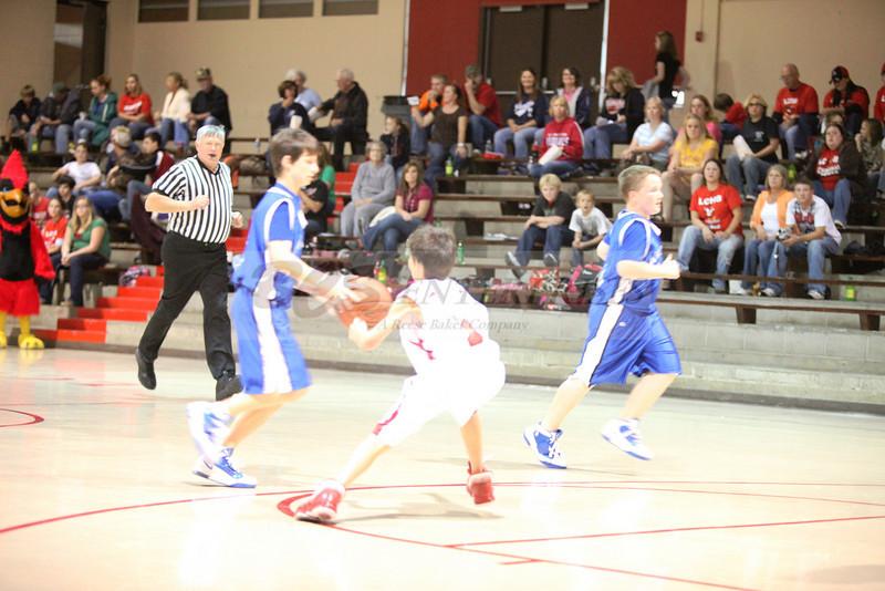 2010 CCMS 7th vs Livingston_0040
