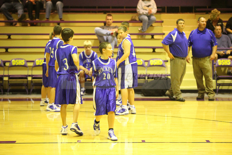 2010 CCMS 7th vs Dawson Springs_0023