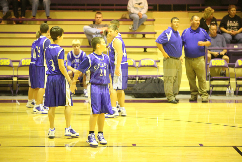 2010 CCMS 7th vs Dawson Springs_0025