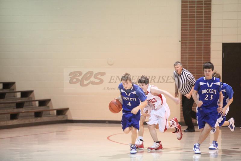 2010 CCMS 8th vs Livingston_0060
