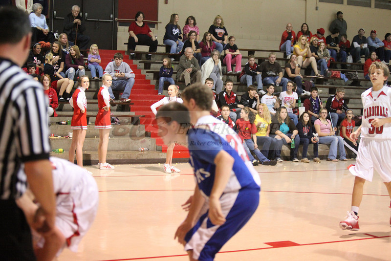2010 CCMS 8th vs Livingston_0064