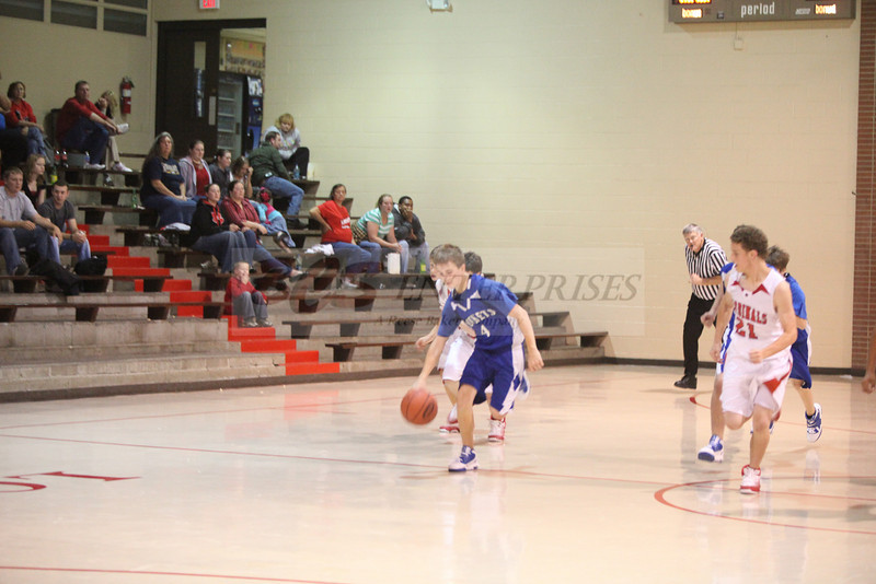 2010 CCMS 8th vs Livingston_0059