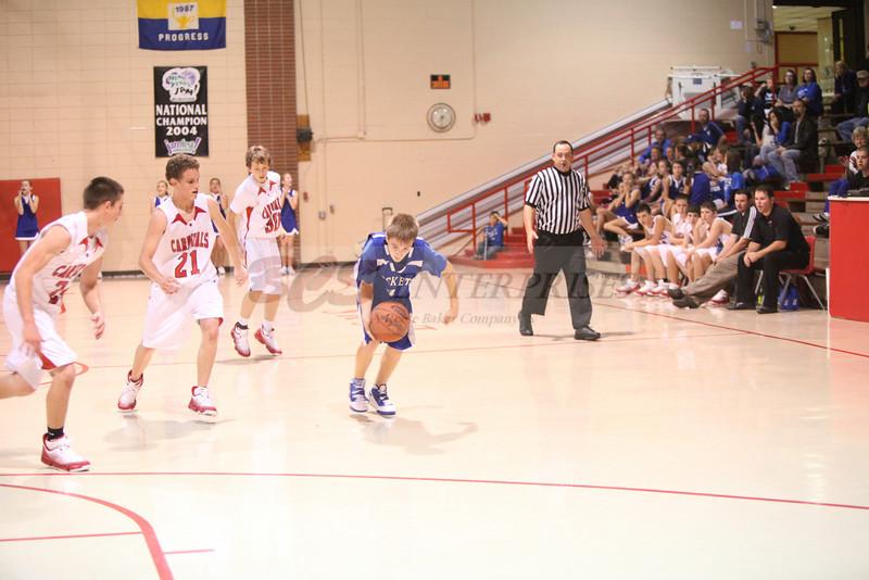 2010 CCMS 8th vs Livingston_0050