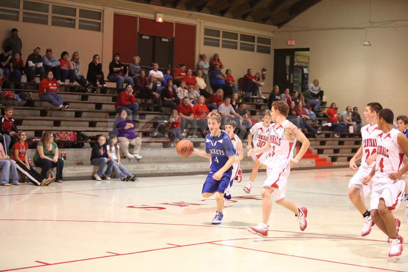 2010 CCMS 8th vs Livingston_0063