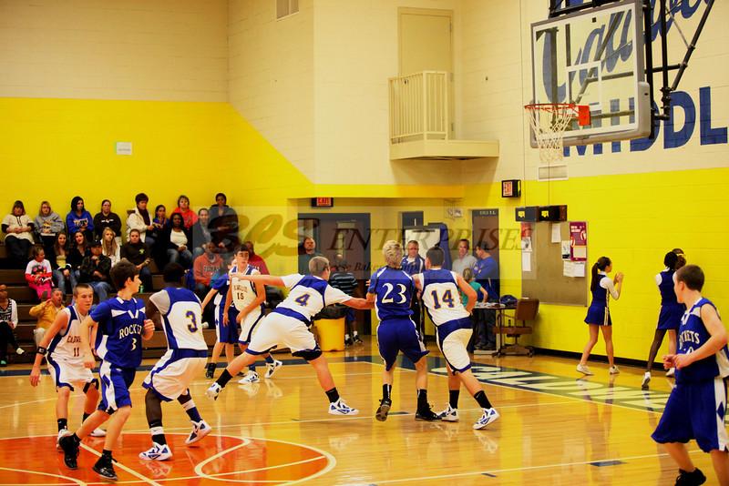 2011 7th & 8th vs Caldwell_0045