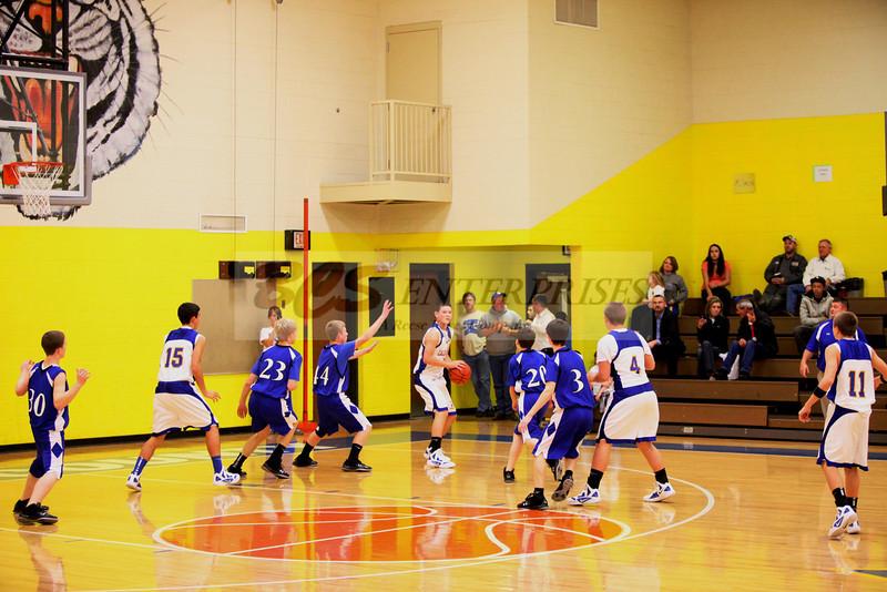 2011 7th & 8th vs Caldwell_0039