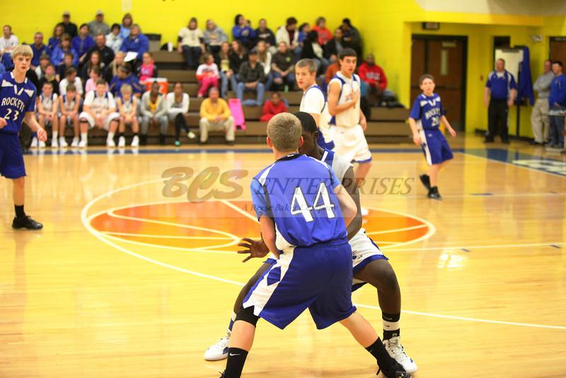 2011 7th & 8th vs Caldwell_0031