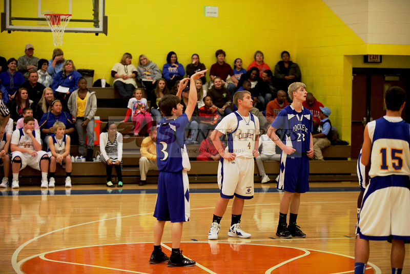 2011 7th & 8th vs Caldwell_0048