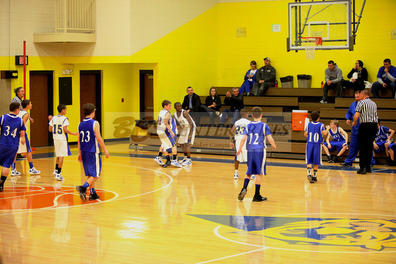 2011 7th & 8th vs Caldwell_0013