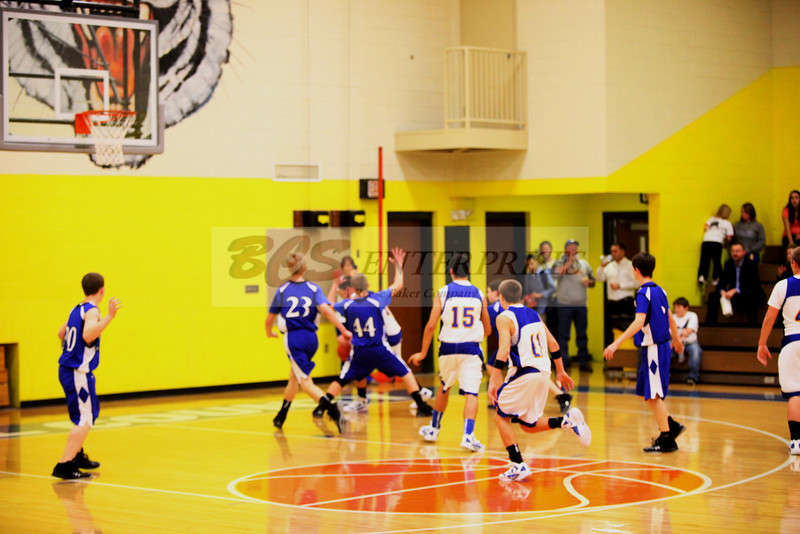 2011 7th & 8th vs Caldwell_0040