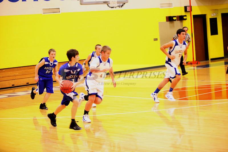 2011 7th & 8th vs Caldwell_0051
