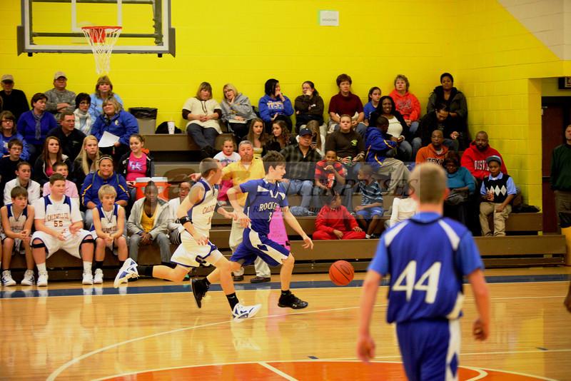 2011 7th & 8th vs Caldwell_0047