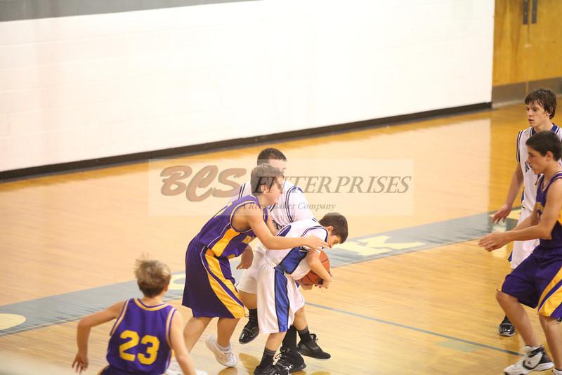 2011 CCMS 7th & 8th vs Dawson Springs_0020