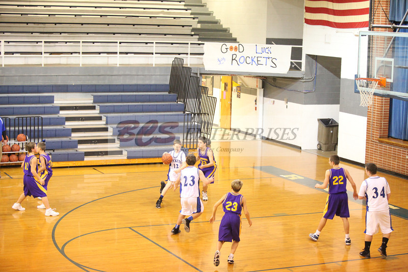 2011 CCMS 7th & 8th vs Dawson Springs_0040