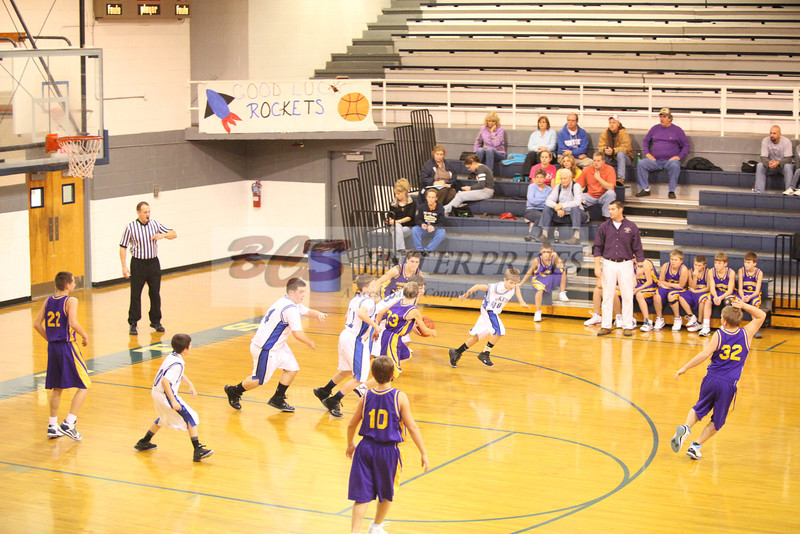 2011 CCMS 7th & 8th vs Dawson Springs_0049