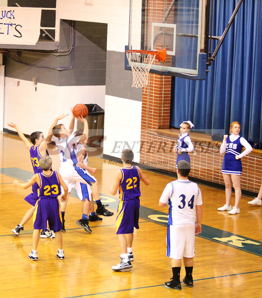 2011 CCMS 7th & 8th vs Dawson Springs_0041