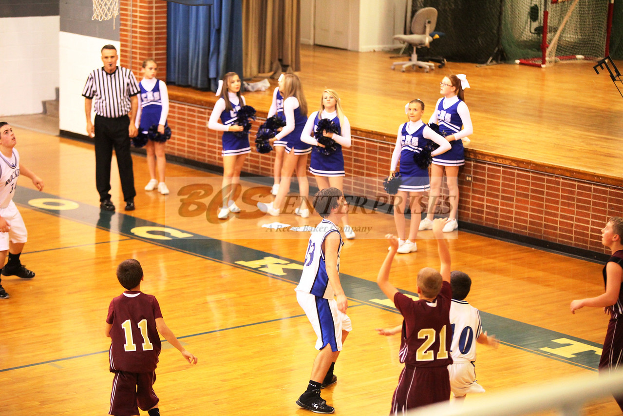 2011 CCMS 7th & 8th vs Webster_0003