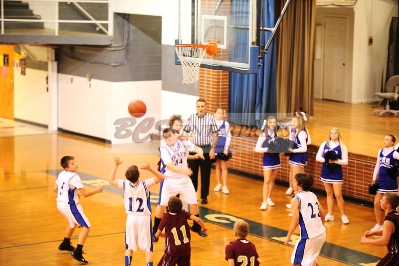 2011 CCMS 7th & 8th vs Webster_0004