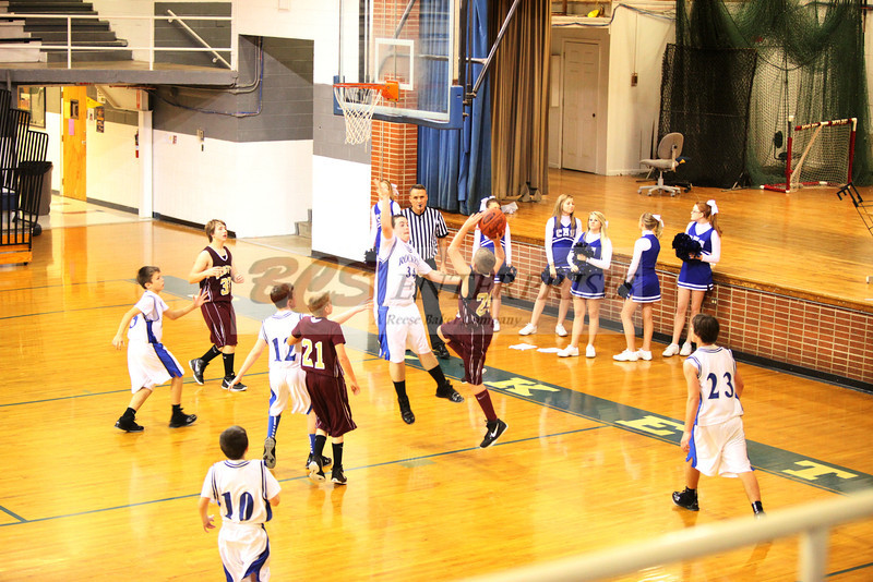2011 CCMS 7th & 8th vs Webster_0005