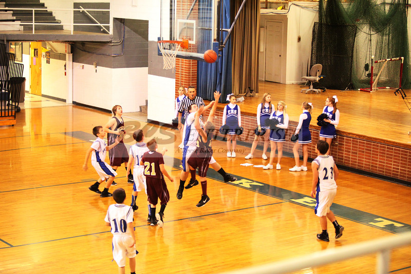 2011 CCMS 7th & 8th vs Webster_0006