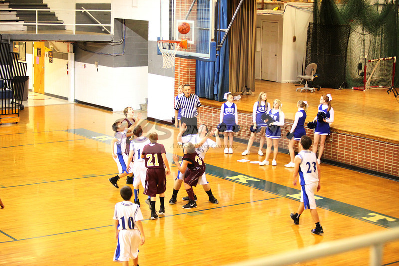 2011 CCMS 7th & 8th vs Webster_0007
