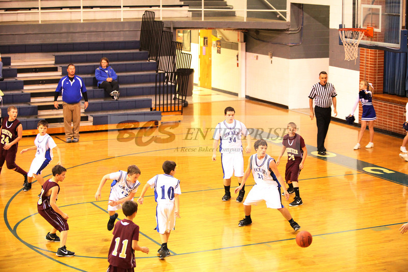 2011 CCMS 7th & 8th vs Webster_0012