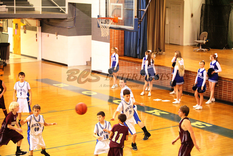 2011 CCMS 7th & 8th vs Webster_0016
