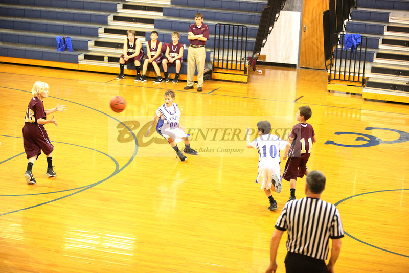 2011 CCMS 7th & 8th vs Webster_0047