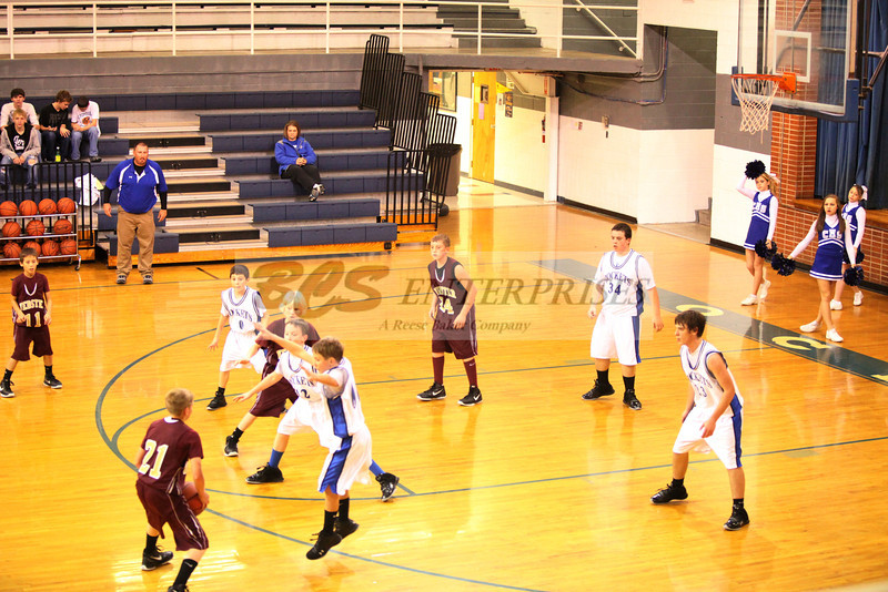 2011 CCMS 7th & 8th vs Webster_0021