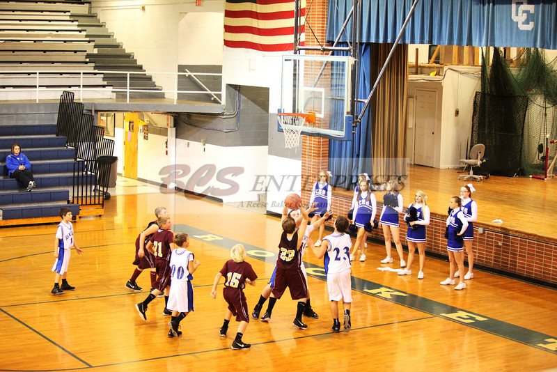 2011 CCMS 7th & 8th vs Webster_0022