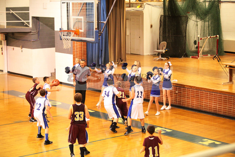2011 CCMS 7th & 8th vs Webster_0013
