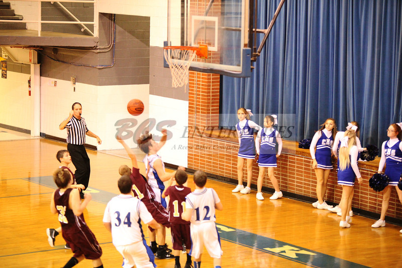 2011 CCMS 7th & 8th vs Webster_0039