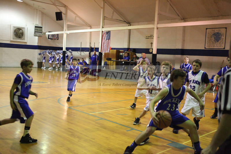 2011 7th & 8th CCMS vs St Ann's_0013