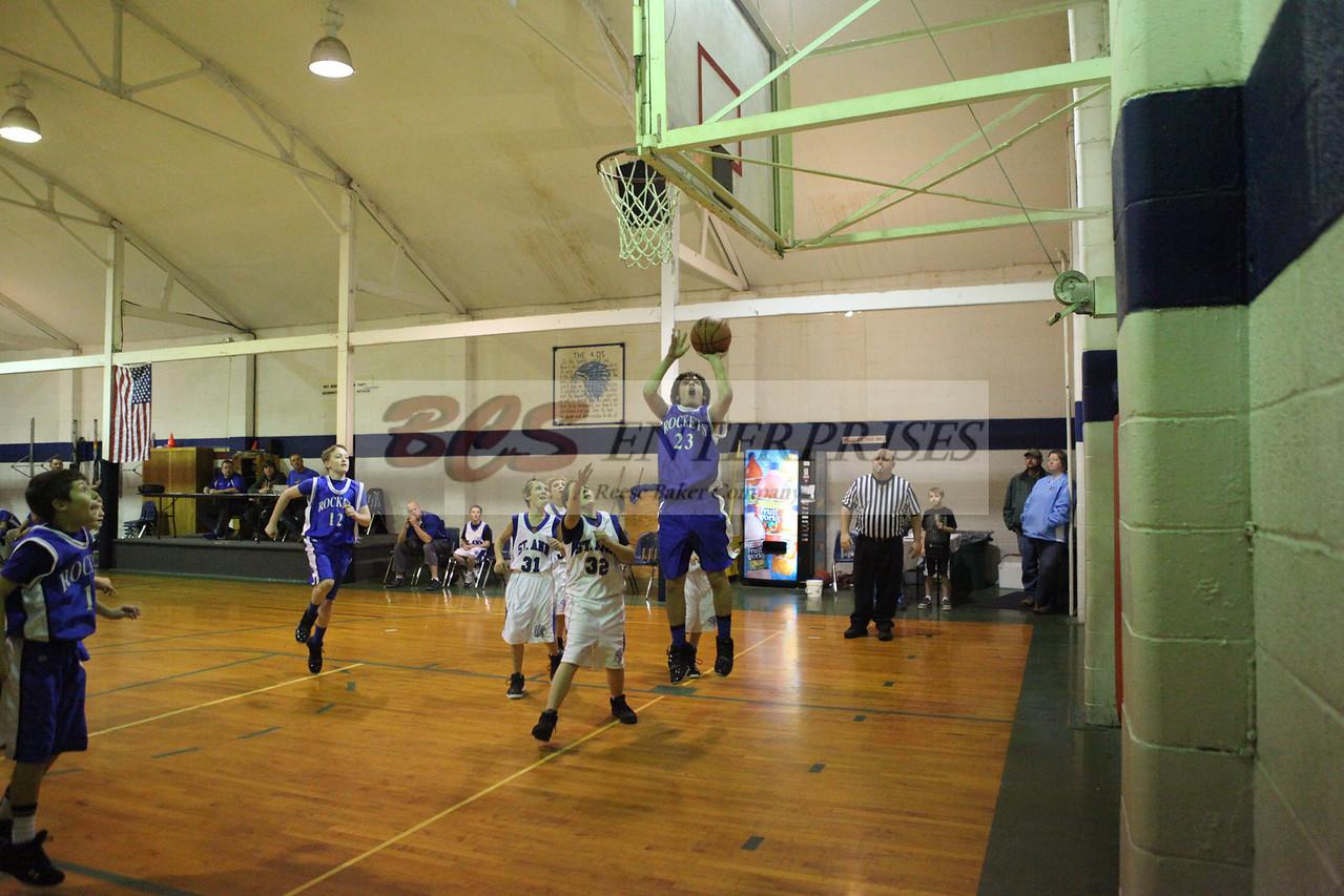 2011 7th & 8th CCMS vs St Ann's_0036