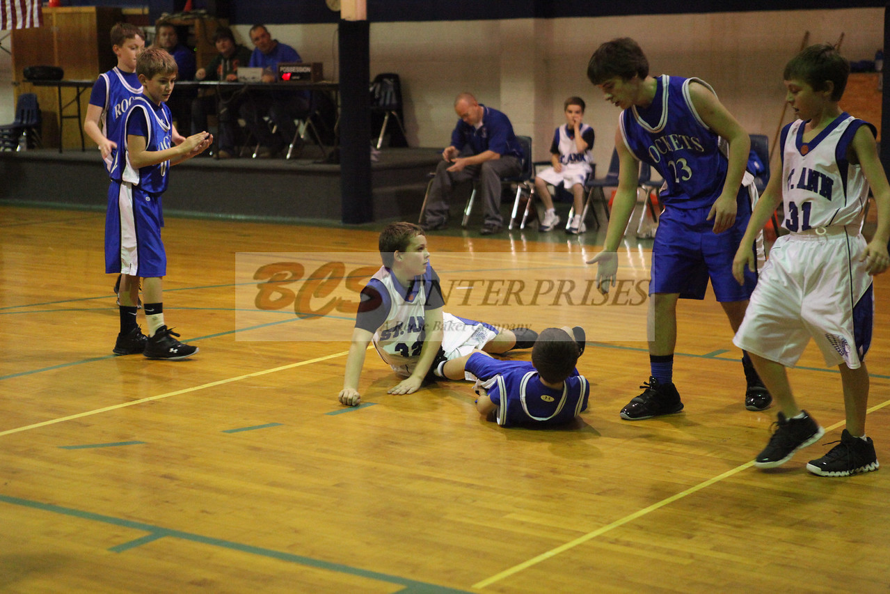 2011 7th & 8th CCMS vs St Ann's_0014