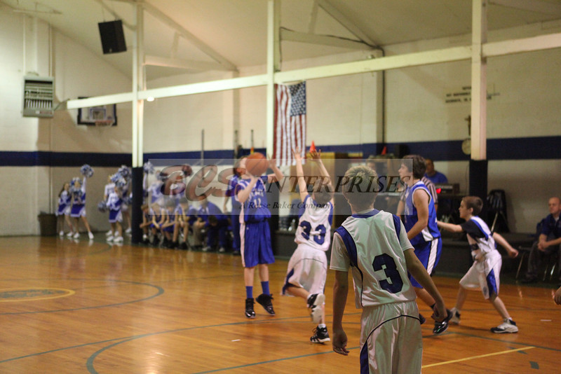 2011 7th & 8th CCMS vs St Ann's_0049