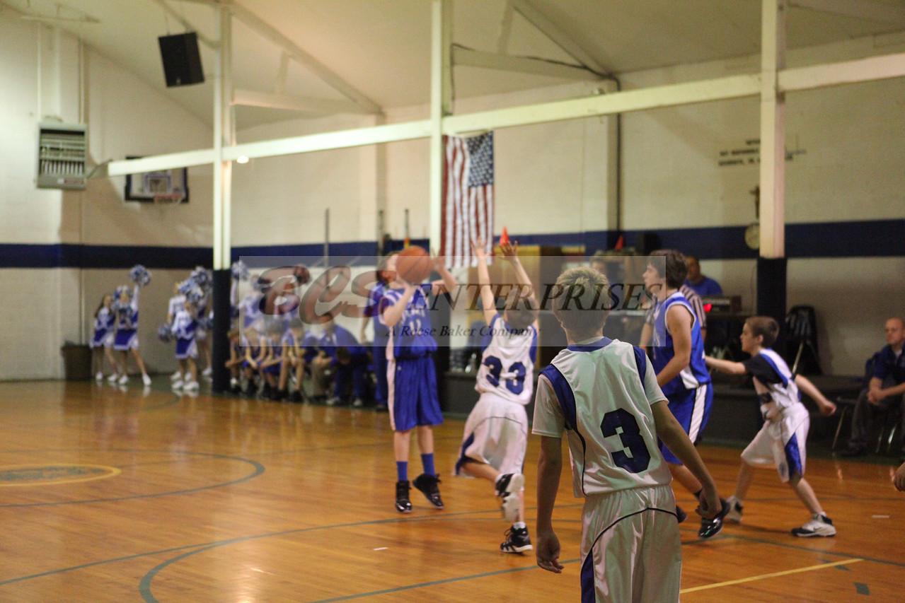 2011 7th & 8th CCMS vs St Ann's_0049
