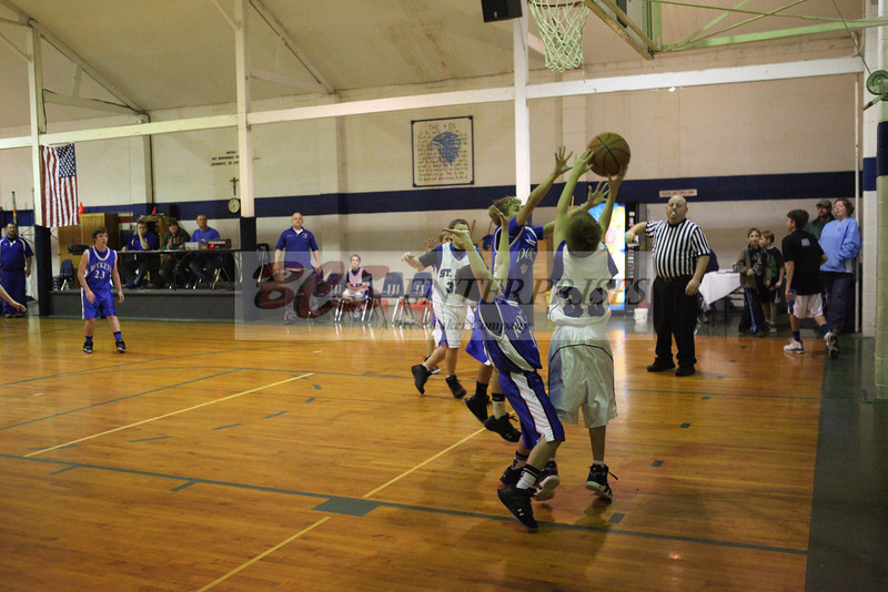 2011 7th & 8th CCMS vs St Ann's_0042